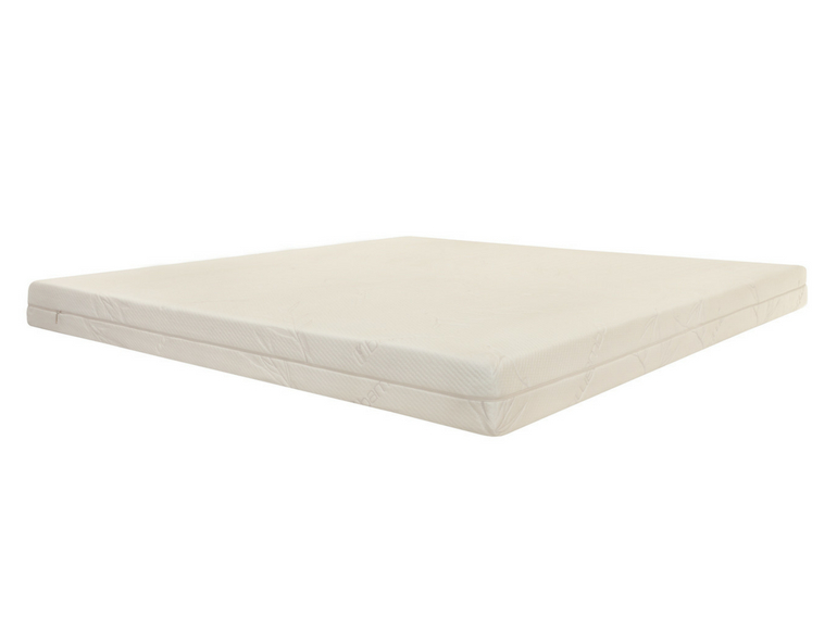 BelatexMattress_1_770x578