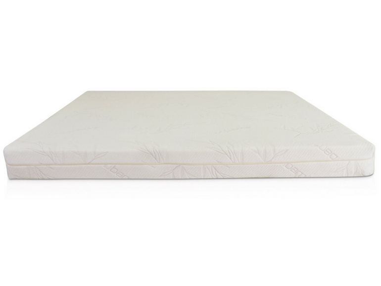 BelatexMattress_2_770x578