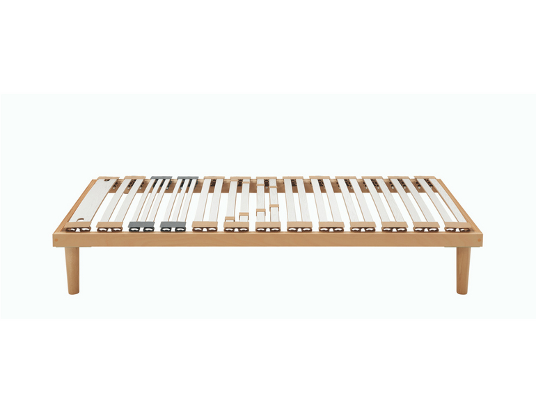 LS Adjustable Bed_8_770x578